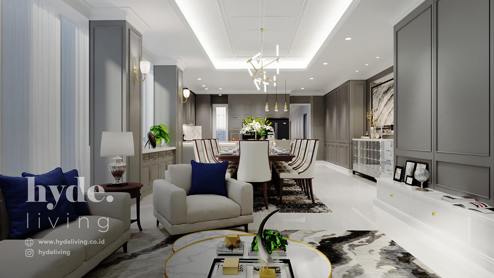 Minimalist Apartment Interior Design Inspiration That Makes You Cozy Blog High Street