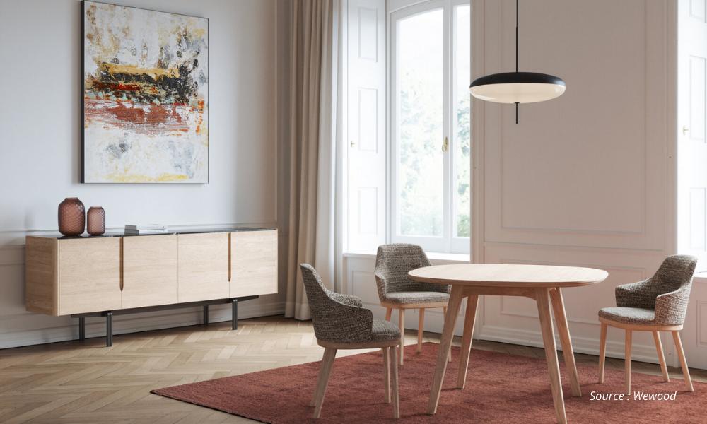 Hasil gambar untuk Konsultan Interior Maksimalkan Fungsi Setiap Ruangan