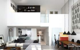 Interior Design Services Make Homes More Space Living