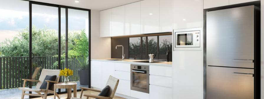 Interior Design Services: Avoid 5 Mistakes in Choosing a Kitchen Set Design