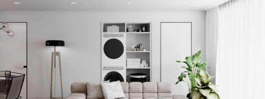 Simple Steps Make Your Home Look Modern With Home Interior Design Services