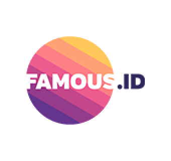 Famous ID
