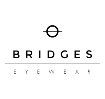 Bridges Eyewear