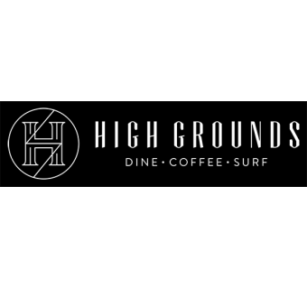 High Grounds