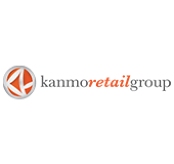 aaj Kanmo Retail Group