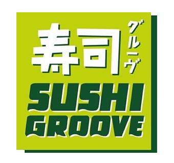a7 Sushi Groove
