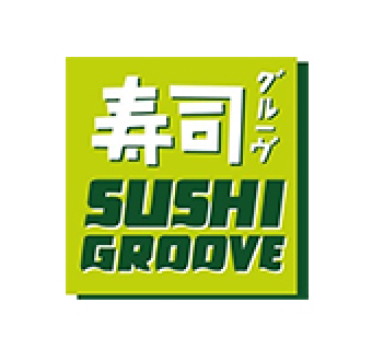 Sushi Groove